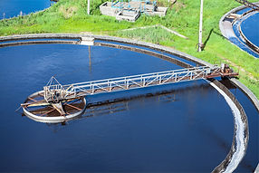 Watertreatment.jpg