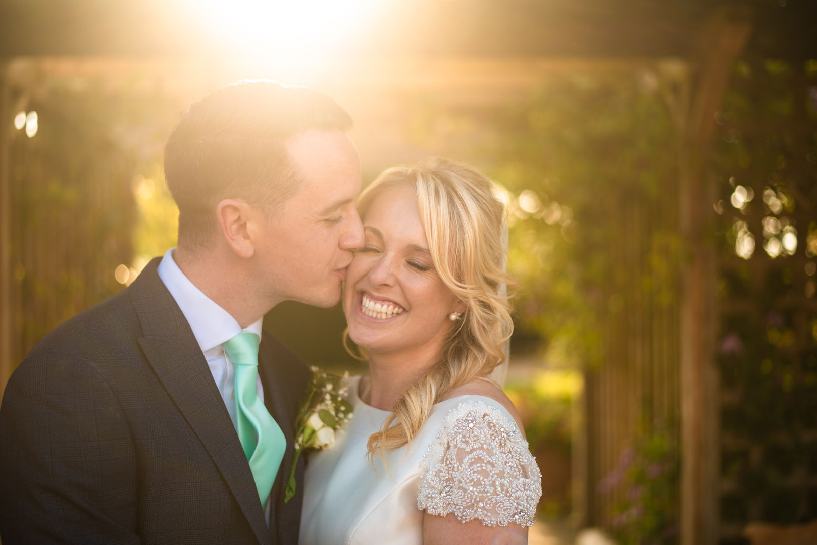 Mike and Rachel Wedding 2-8-19-770.jpg