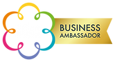 GKM St Clare Business Ambassador.png