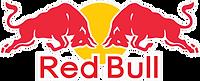 red-bull-logo-73D388DA20-seeklogo.com.pn