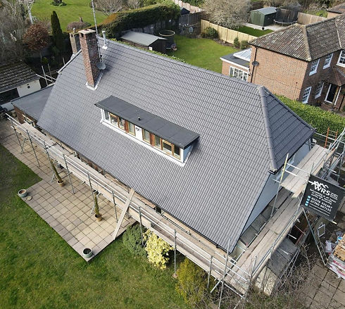 Pitched Roof Pic.jpg