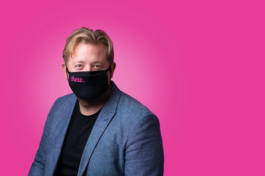 Matt  Mask-1.jpg