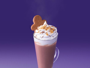 Cadbury | Food & Product Photography