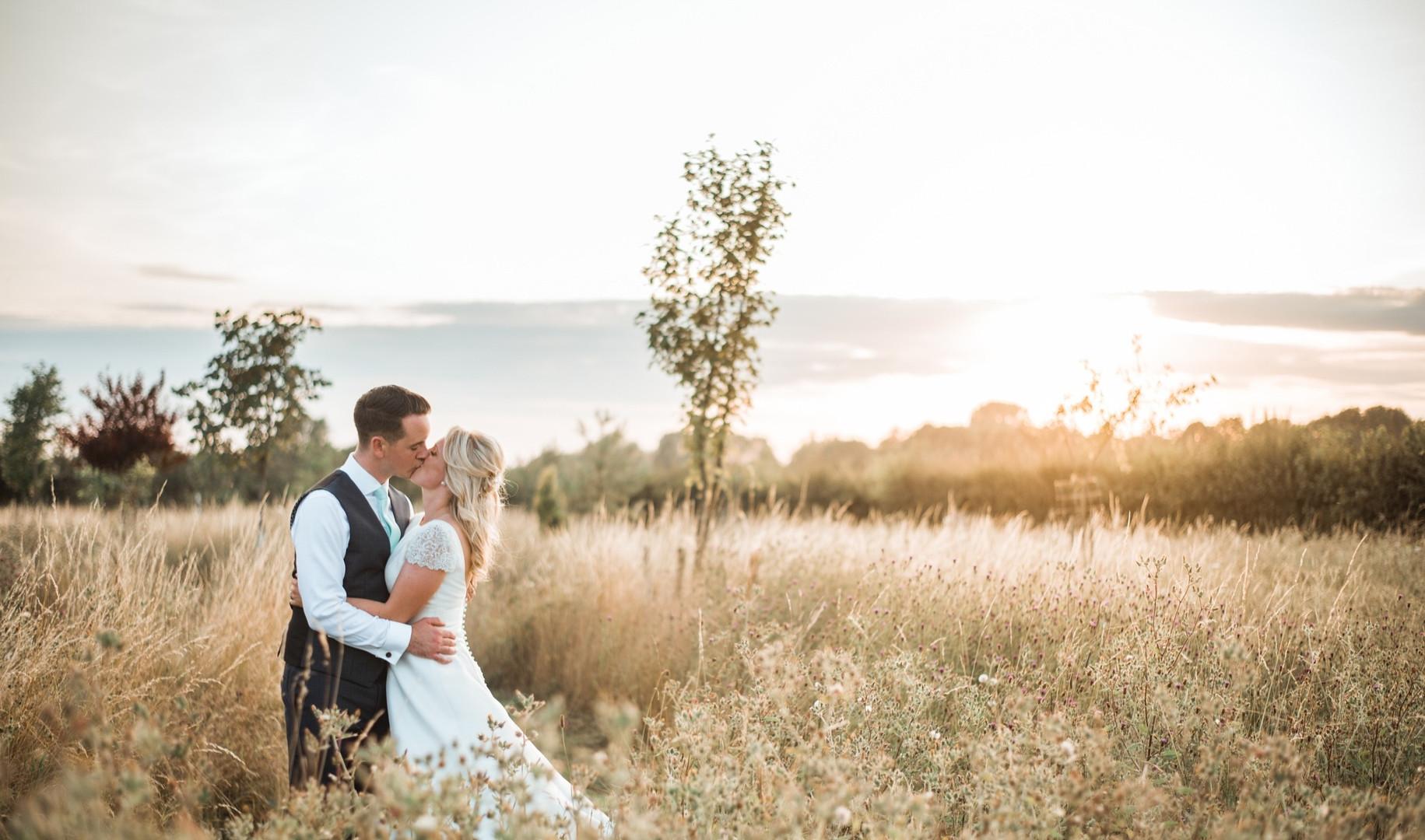 Mike and Rachel Wedding 2-8-19-898_edite