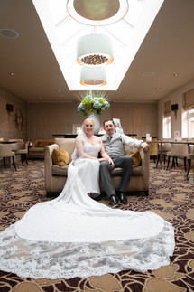 Claire & Mike (734 of 869).jpg