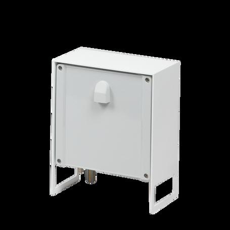 AQY Micro Air Quality Monitor