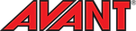 427-4277036_avant-logo-avant-tecno-logo.