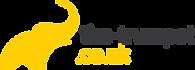 the trumpet logo