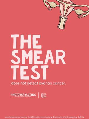 OC_Poster_The Smear Test.jpg