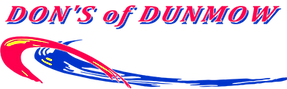 dons logo-01.png