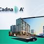 Cadna A.png