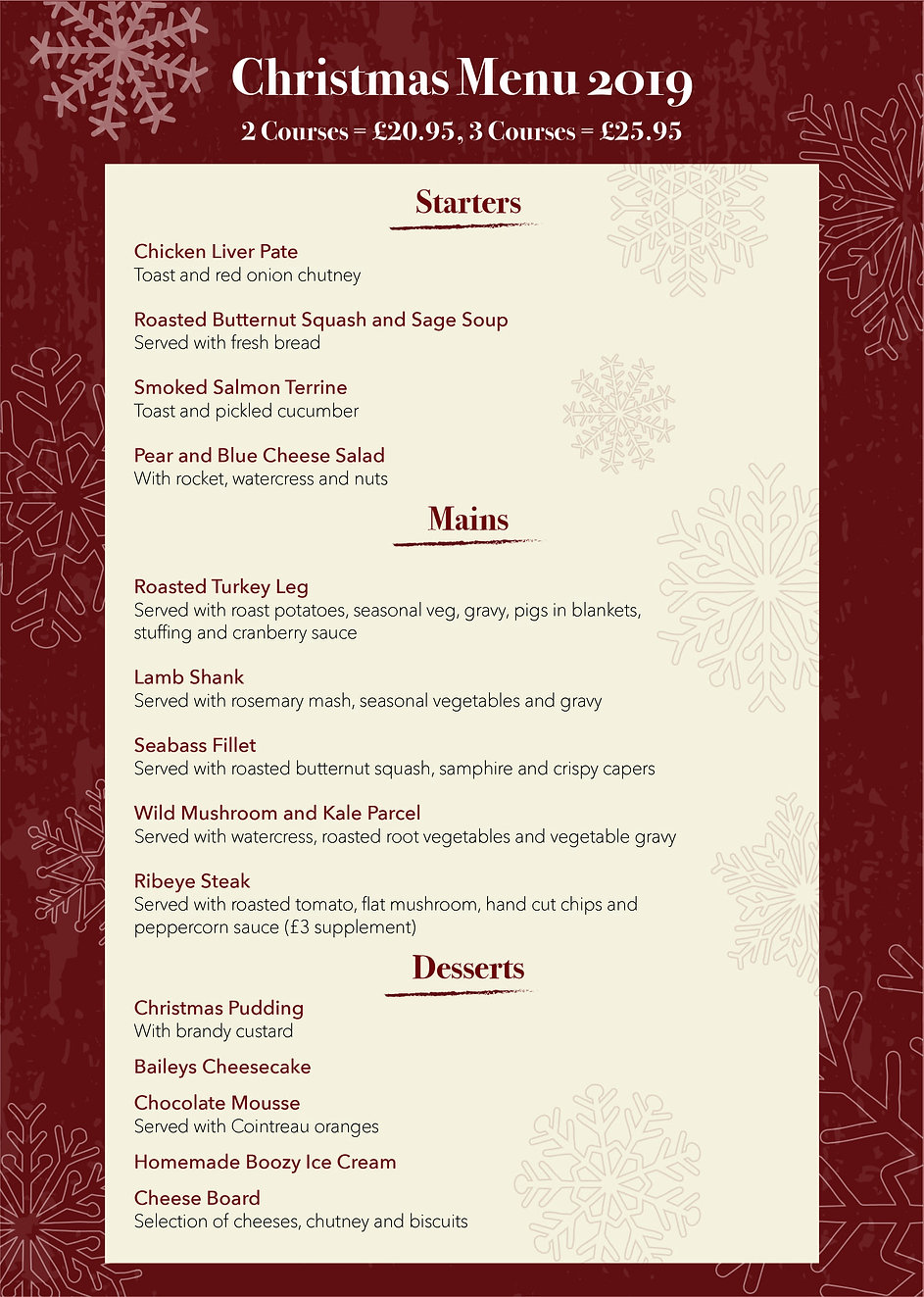 Christmas Menu_Cork House-01.jpg