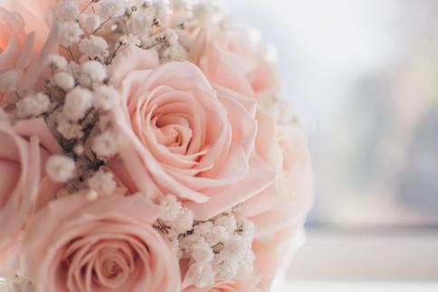 Wedding Photography Dunmow