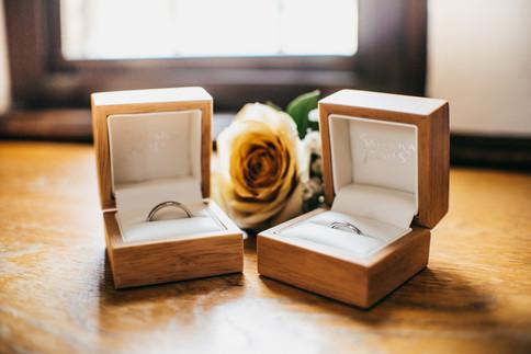 Wedding Photography Cambridge