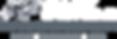 alloy fabweld logo