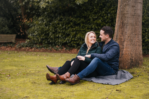Rachel and Mike, Wedding and Engagement Photos Essex