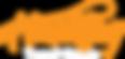 Hashtag Orange logo.png