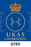 UKAS with number.png