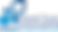 MemberLogoPrintColour-Q563X.png