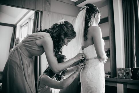 Wedding Videography Cambridge