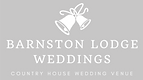 barnston lodge wedding videographer