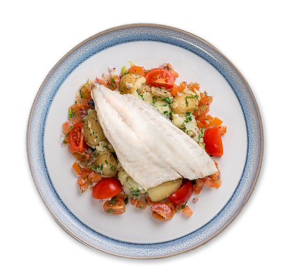 PLATE LINK_Sea Bream op 2.png