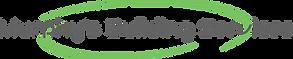 MBS Logo 2.png