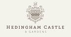 hedingham castle videographer