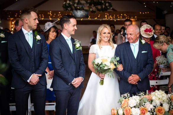 Mike and Rachel Wedding 2-8-19-277.jpg