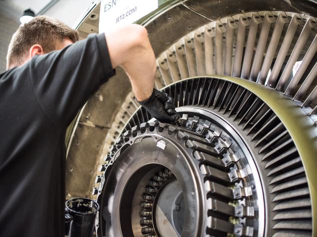 GT-Engines (191 of 294).jpg