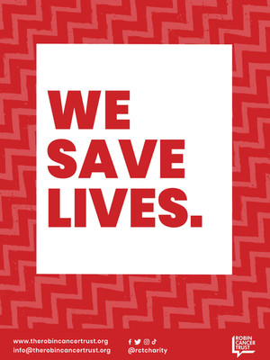 RCT_Poster_We Save Lives_RED.jpg