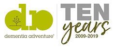 10 Yr Logo-v02a_HiRes.jpeg