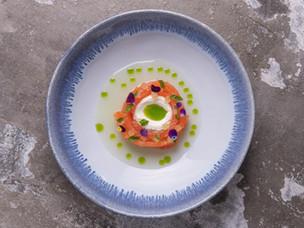 Polish Chef | Food Photography