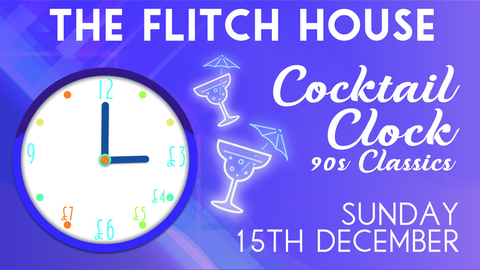 Cocktail Clock 15th December-01-01.jpg