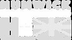 Hunwick logo white.png