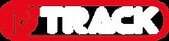White Logos-02.png