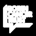 RCT Logo_white.png