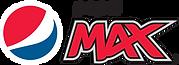 Pepsi-Max-logo.png