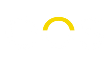 EOS new logo white & yellow.png