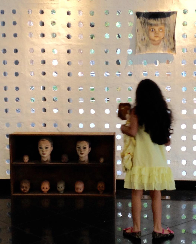 Galeria Paulo Campos Guimarães
