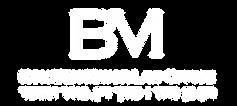 לוגו של משרד עורך הדין רון בן מיור מתמחה באגודות שיתופיות