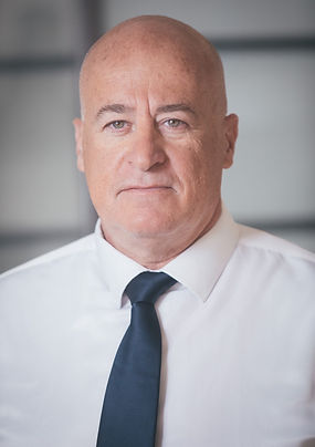 עורך הדין רון בן מיור  בורר ומגשר