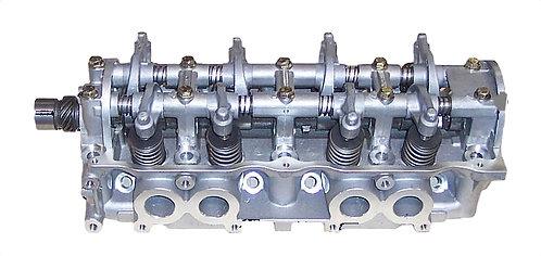 Mazda cylinder head b2000 b2200 2.0 2.2 FE F8