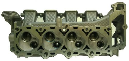 Jeep Cherokee 4.7 cylinder head