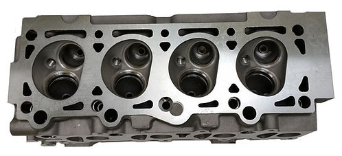 Ford Focus 2.0 YS4E cylinder head
