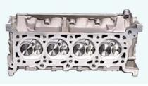 Ford 4.6 5.4 2 valve cylinder head XL3E 2L1E