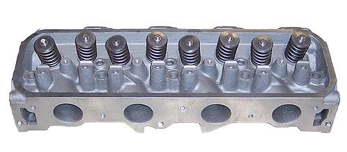 Ford 460 F3TE E7TE cylinder head