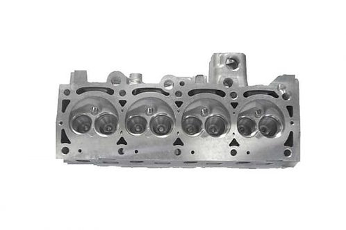 Chrysler Dodge 2.2 2.5 OHC C#782 BARE Cylinder Head