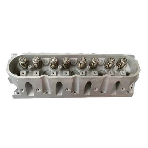 GM 4.8 5.3 V8 C#706, 862 LS cylinder head