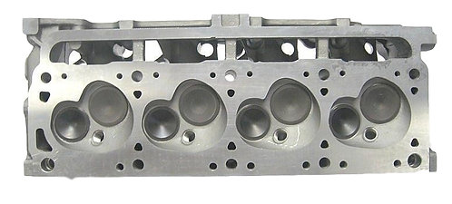 chevy 2.2 cylinder head 507 s10 cavalier